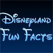 10 disneyland fun facts anaheim inn