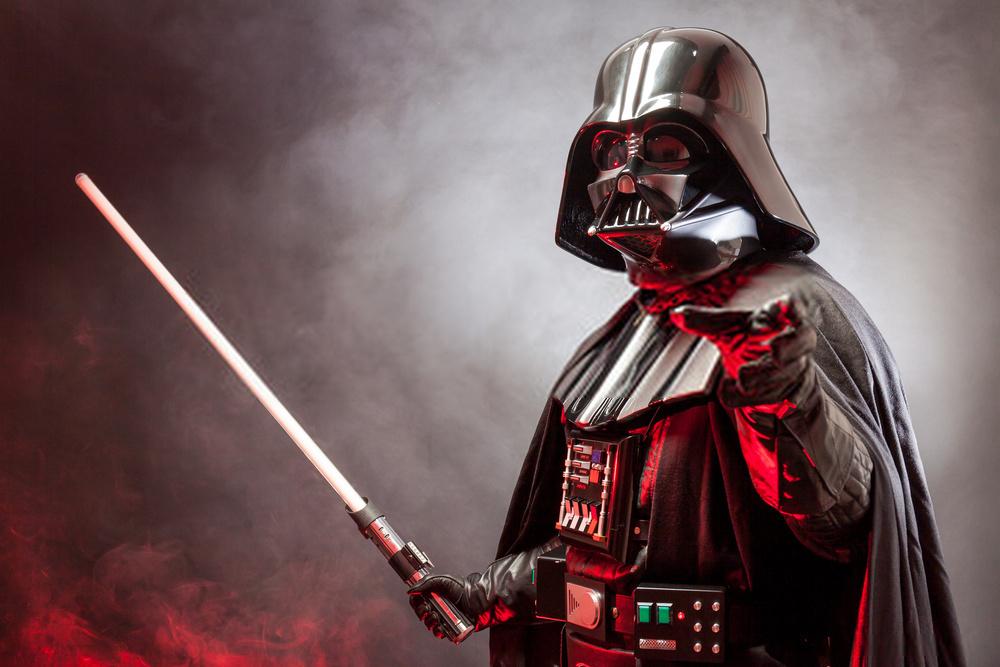 Anaheim-Inn-Star-Wars-Galaxys-Edge