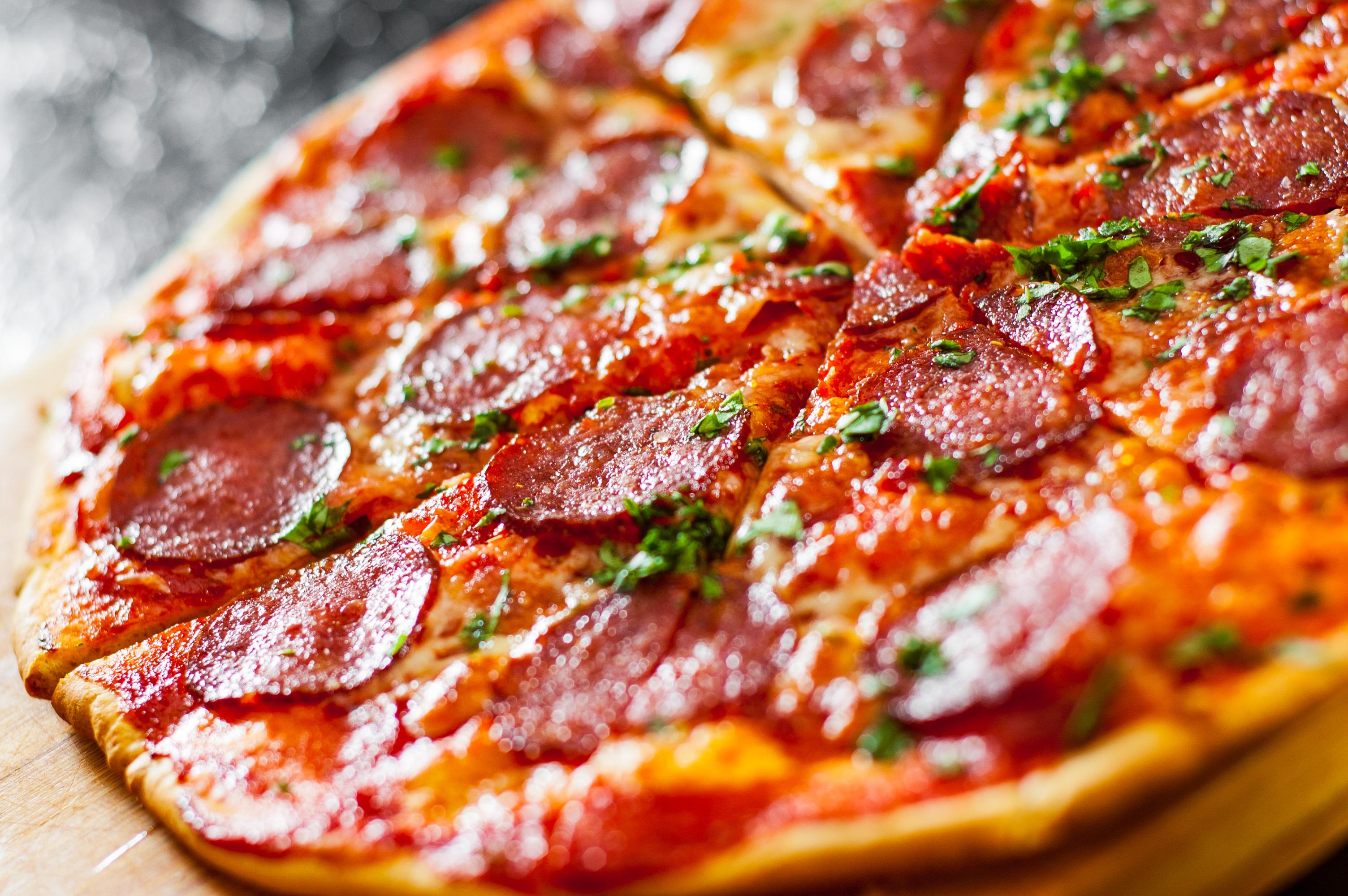 anaheim-inn-pizza1