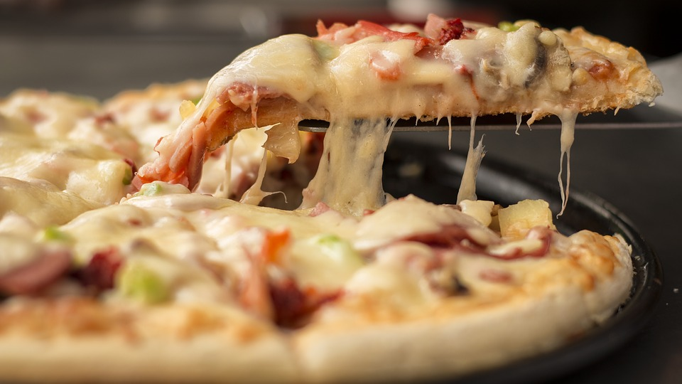 relish-your-pizza-at-home