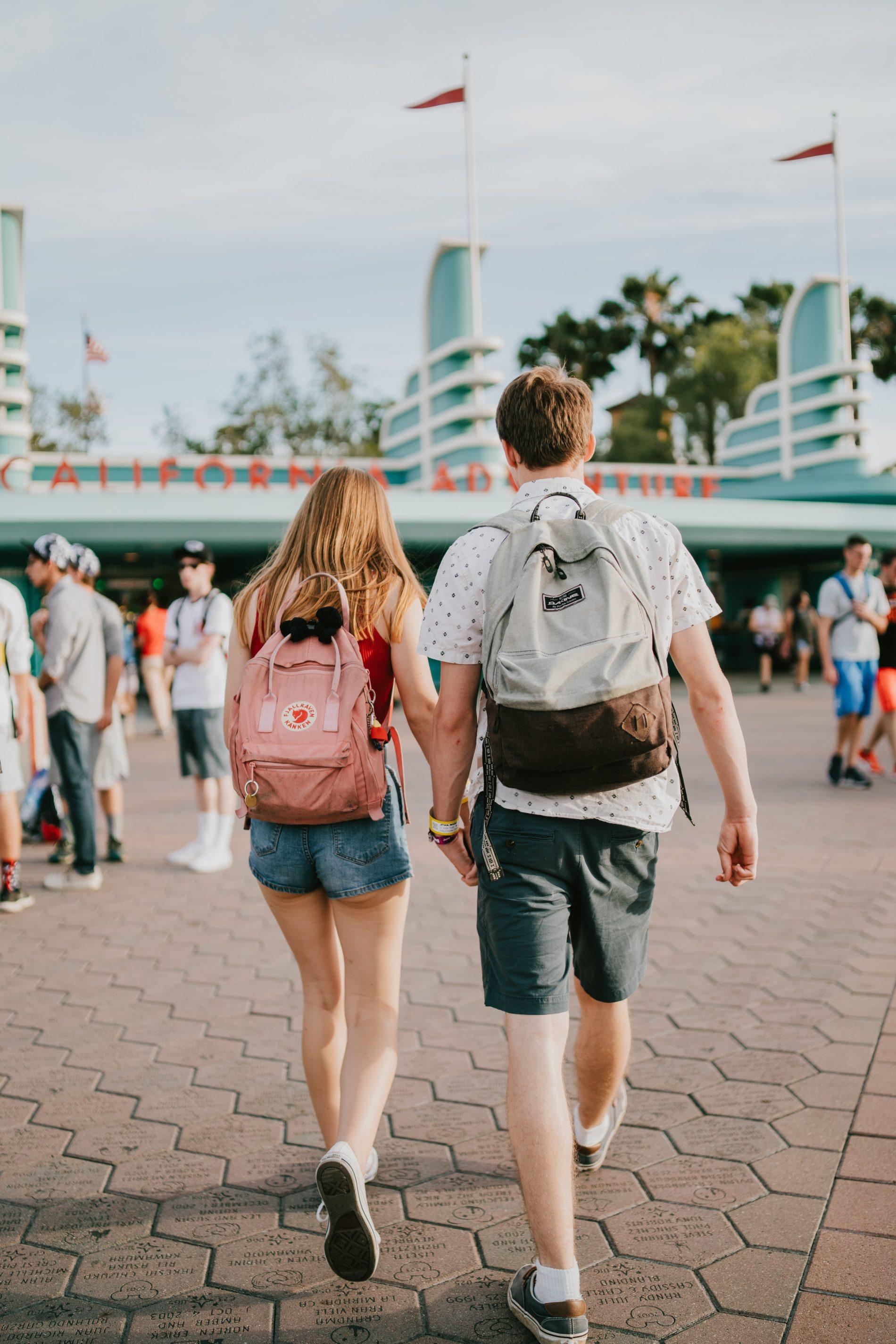 Disneyland-Packing-Tips-Anaheim-Inn