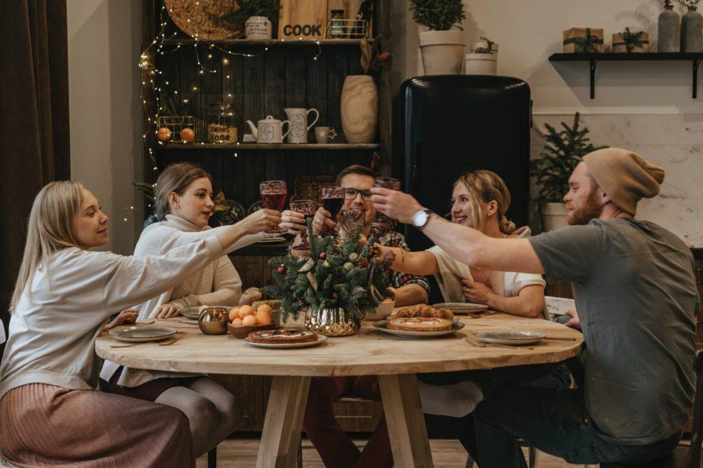 holiday-celebration-at-tanaka-farms-anaheim-inn