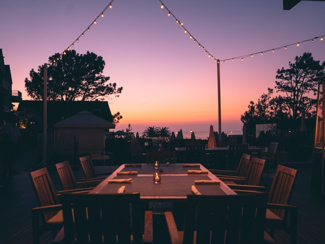 thinking-where-to-go-for-an-iutdoor-dining -experience-in-anaheim-we-have-a-shortlist-for-you-best-western